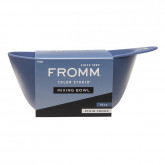 Fromm Color Studio Mixing Bowl, 16 oz