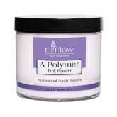 Ez Flow A-Polymer Powder, 8 oz