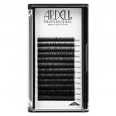 Ardell Volume C Curl .07 mm Assorted Multi-length 8-13 mm Pack
