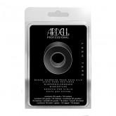 "Ardell Lash Tape 0.5"" x 20 Yards"