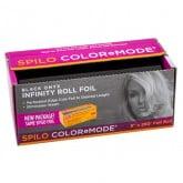 """Spilo Color Mode Roll Foil 5"""" x 250'"""