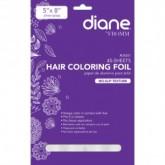 """Diane Foil 5"""" x 8"""", 45 Sheets"""