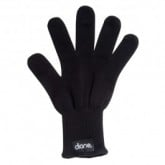 Diane Heat Safe Glove