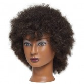 Diane Naomi Manikin Head