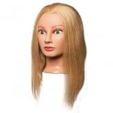 Diane Charlize Manikin Head