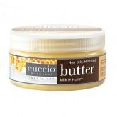 Cuccio Naturale Butter, 8 oz