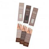 Cuccio Naturale Abrasive Paper Refills, 50 Pack (Manicure)