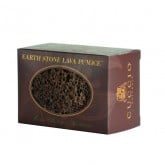 Cuccio Naturale Earth Stone Lava Pumice (Boxed)