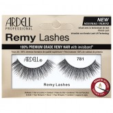 Ardell Remy Strip Lashes, 1 Pair
