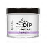 Ez Flow Tru Dip French Dip Powder, 4 oz