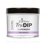 Ez Flow Tru Dip French Dip Powder, 4 oz