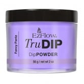 Ez Flow Tru Dip Colored Dip Powder, 2 oz