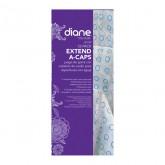 Diane Extend A Caps, 12 Pack