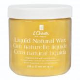 Lorbette Liquid Organic Wax, 14 oz