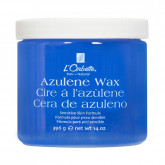 Lorbette Azulene Wax, 14 oz