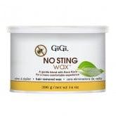 GiGi No Sting Wax, 14 oz