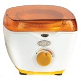 GiGi Mini Honee Warmer (Fits  5 oz Can)