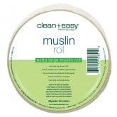Clean & Easy Muslin Roll 40 Yards