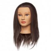 Diane Penelope Manikin Head
