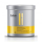 Kadus Professional Visible Repair In-Salon Treatment, 25.5 oz