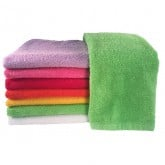 Partex Dlux3 Towels, 12 Pack
