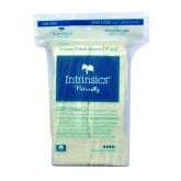 "Intrinsics 2"" x 2"" Petite Cotton-Filled Gauze, 200 Pack"