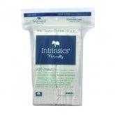Intrinsics Nail Tech's Choice, 200 Pack