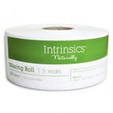 "Intrinsics Non-Woven Waxing Roll, 3"" x 100 Yards"