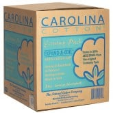 Carolina Expand-A-Coil Economy Pack, 3 lb