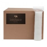 """Intrinsics 2"""" Petite Cotton Rounds, 100 Pack (Case of 24)"""
