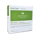 Intrinsics Facial Caps, 100 Pack