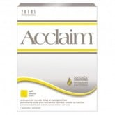 Acclaim Acid Regular Perm