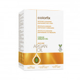 One 'N Only Colorfix, 6 to 16 Applications