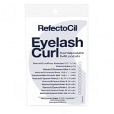RefectoCil Eyelash Curl Roller, 36 Pack