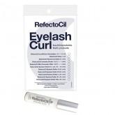 RefectoCil Eyelash Curl Glue, .13 oz