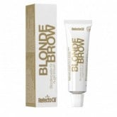 RefectoCil Blonde Brow #0, .5 oz