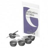 RefectoCil Application Set Mini, 5 Pack