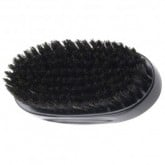 Diane 100% Boar Softy Palm Brush