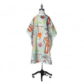 Fromm Apparel Studio Kids Hairstyling Cape