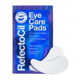 RefectoCil Eye Care Pads, 10 Pack