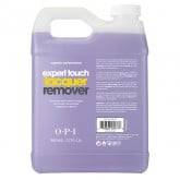 OPI Expert Touch Lacquer Remover, 32 oz