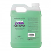 OPI Original Polish Remover, 32 oz