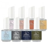 IBD Just Gel Polish, .5 oz (Chalet Soiree Collection)