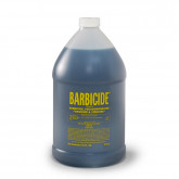 Barbicide Disinfectant, Gallon