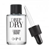 OPI Drip Dry Drops, .91 oz