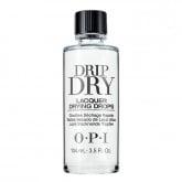 OPI Drip Dry Drops, 3.5 oz Refill