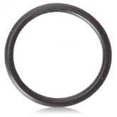 Satin Smooth Derma Radiance O-Rings 14M, 6 Pack