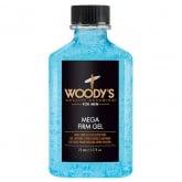 Woody's Mega Firm Gel, 2.5 oz