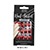 Ardell Nail Addict, 24 Count - Metallic Red