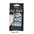 Ardell Nail Addict, 24 Count - Metallic Blue